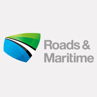 Roads and Maritime Services