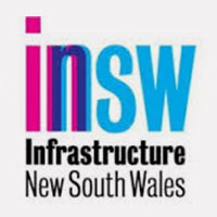 Infrastructure NSW